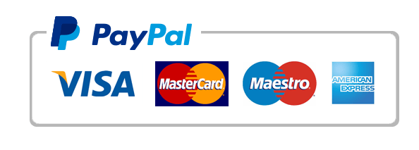 Payment options at solidessays.com