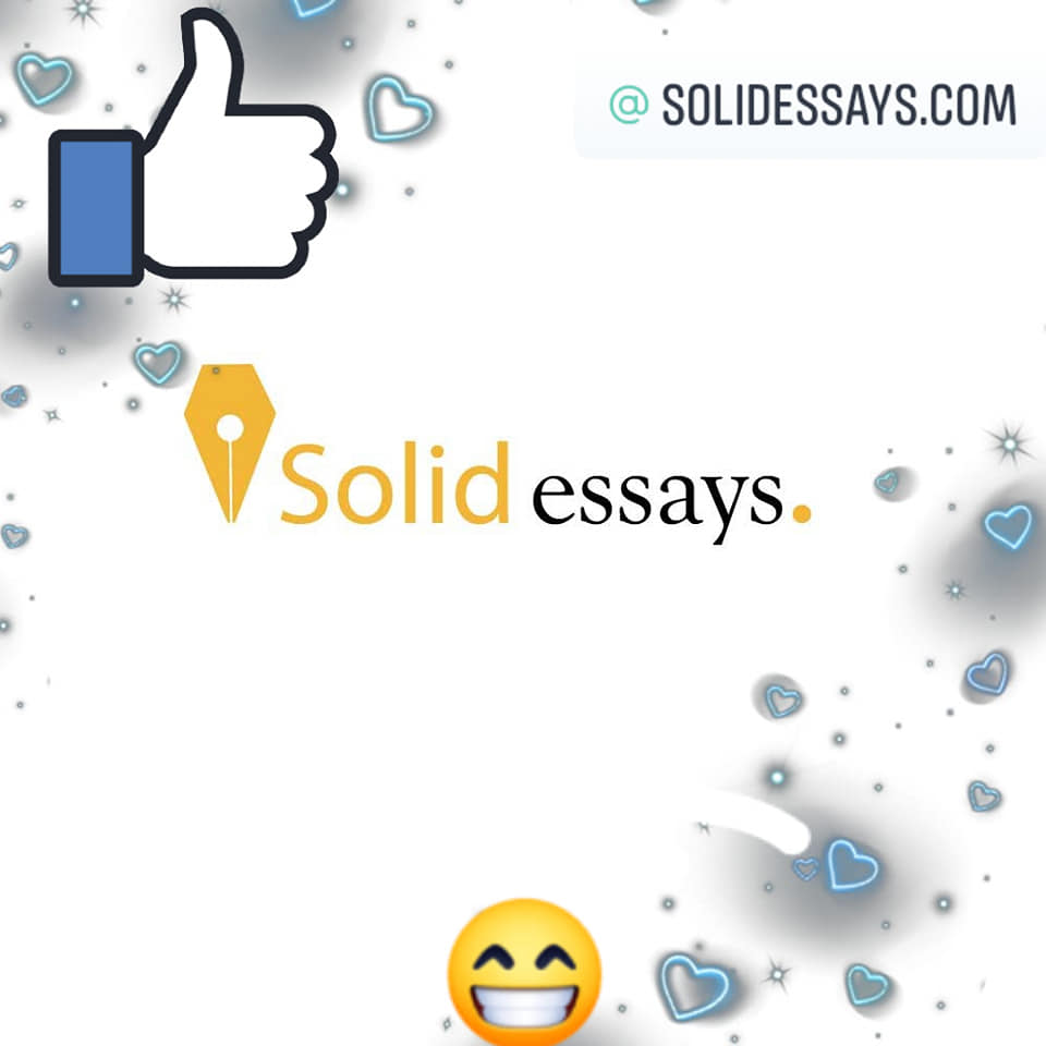 Solidessays write my essay coupon Code